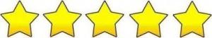 stelle 5