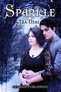 Libri Maggio 2016 - Sparkle Autore: Tea Usai