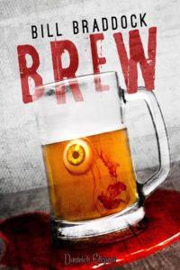 Libri Maggio 2- Stefania Siano Official -Brew Autore: Bill Braddock
