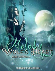 Wolf's HeartMelody Autore:Sara Pusterla
