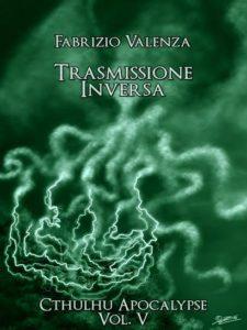 Stefania Siano Official - Trasmissione Inversa