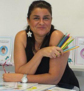 Eleonora Scali
