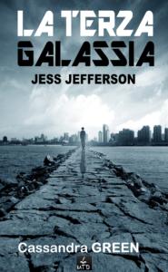 la-terza-galassia-jess-jefferson