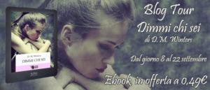 banner blogtour D.M.Winters - Stefania Siano