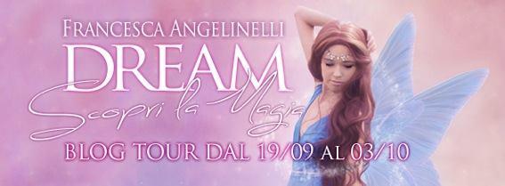 blog-tour-dream