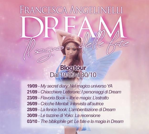 dream-calendario