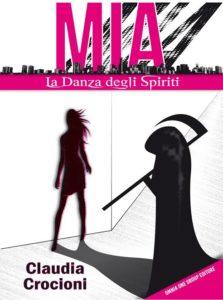 mia-la-danza-degli-spiriti