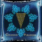 genesis-publishing