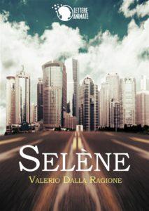 selene-copertina